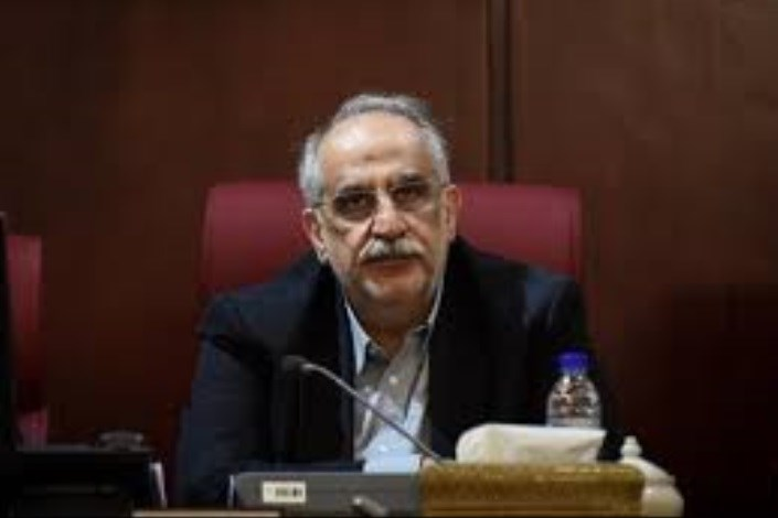 کرباسیان: ایران از اوپک خارج نمیشود/ نفت حربه سیاسی نیست