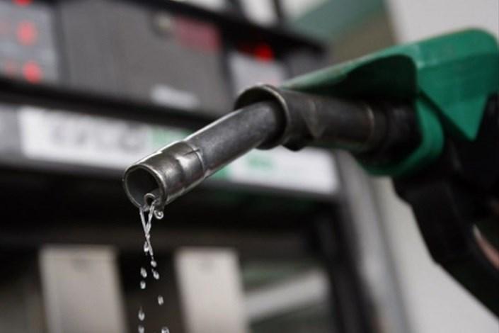 جزئیات نشست غیرعلنی مجلس/ طرحهای بنزینی نمایندگان منتفی شد
