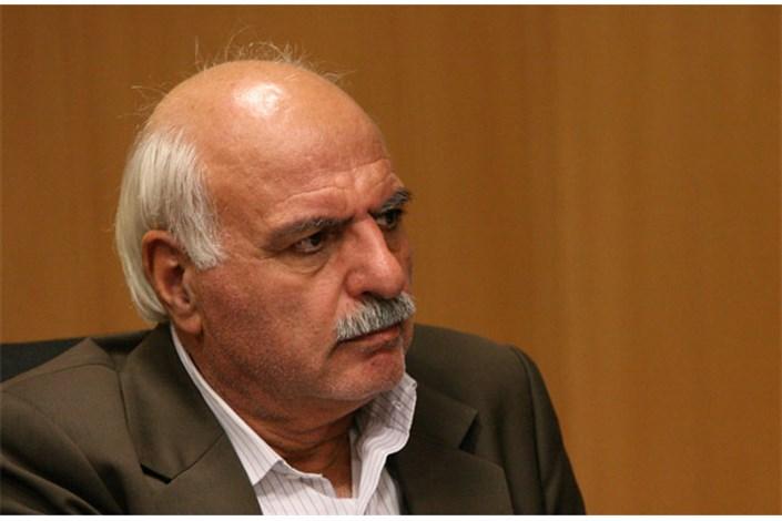 رئیس اتاق اصناف تهران: گوشت وارداتی کجا می رود؟
