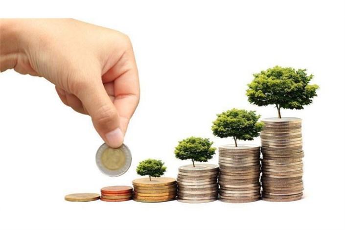 ارقام مالیاتی صرف توسعه و آبادانی کشور شود