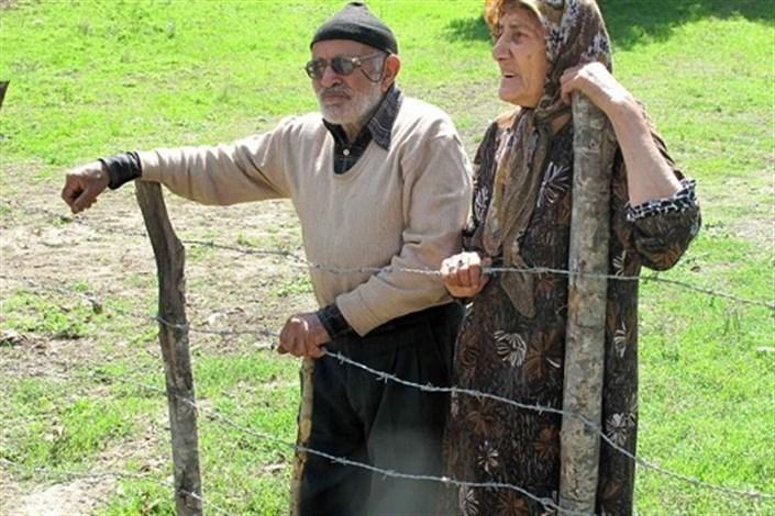 چرا  ازدواج های قدیمی پایدارتر بودند؟