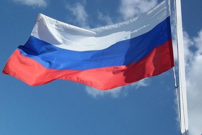 برگزاری نشست سهجانبه ایران، روسیه و ترکیه درباره سوریه در مسکو