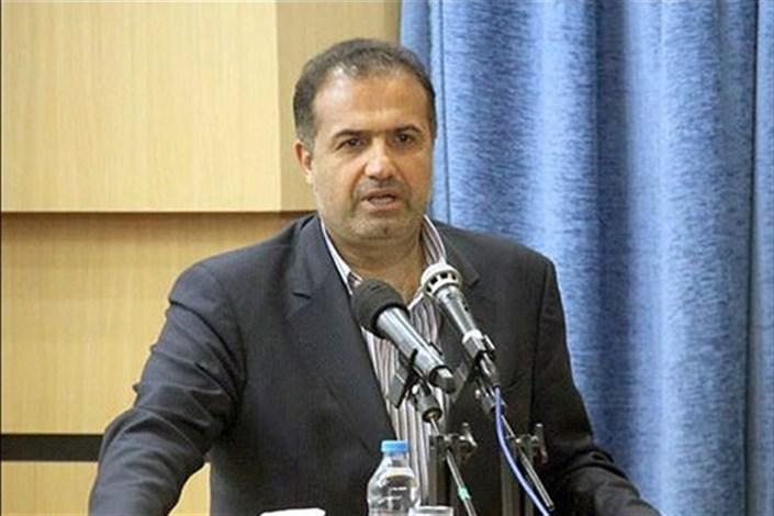 هرگونه ماجراجویی علیه تانکرهای ایرانی برای عاملان آن پشیمان کننده خواهد بود