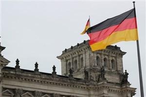 اعلام تاریخ بازگشایی مجدد بخش کنسولی و روادید سفارت آلمان در ایران