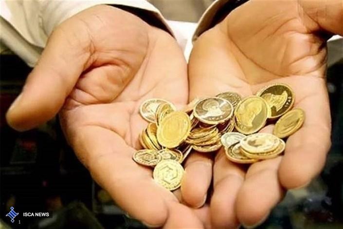 ۱۰ خریدار بزرگ سکه چه کسانی هستند؟