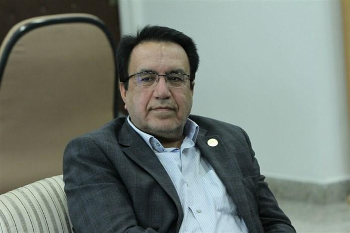انجام 80 درصدخدمات پرستاری درمنزل توسط غیر پرستار/پرستارهای ایرانی در خانه خارجیها
