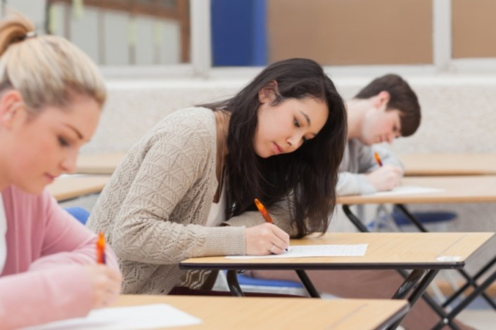 دانشجویان این دانشگاه ها به جای کنکور، مقاله می نویسند