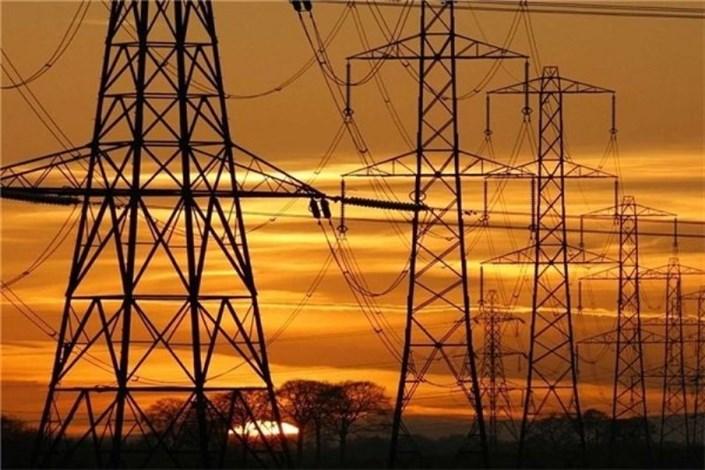 برق تمامی شهرها و روستاهای استان کرمانشاه در مدار است/ رفع کدورت آب شرب در ۵ شهر استان
