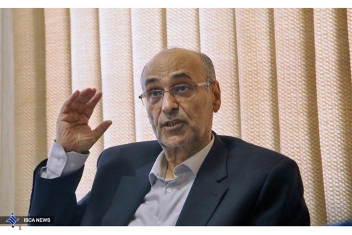 آمریکا مجبور به اعطای معافیت به خریداران نفت ایران است