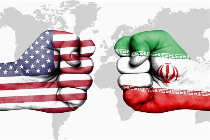 آمریکا بعد از نفت به سراغ محدودتر کردن معاملات دلاری ایران میرود