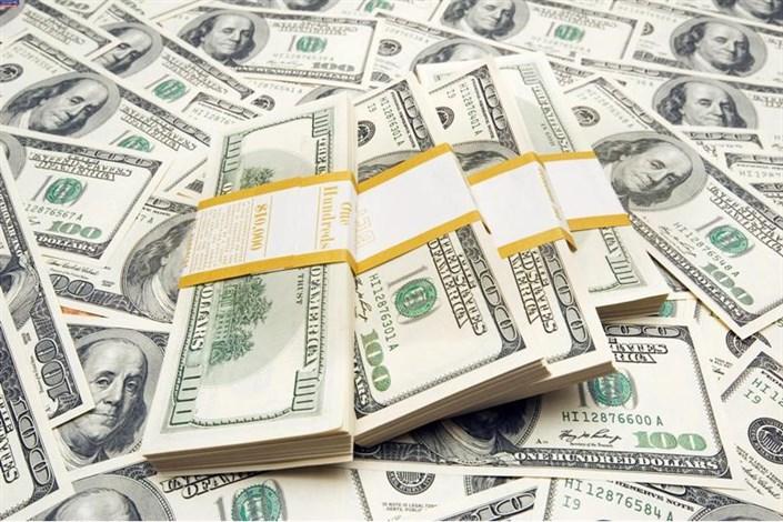 کدام واردکنندهها از پرداخت مابه التفاوت ارزی معاف شدند؟