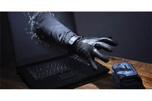 فریب تبلیغات اینترنت رایگان را نخورید