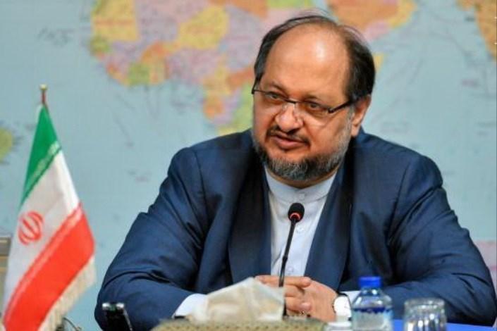 ابلاغیه جدید وزارت صمت درخصوص معاملات بورس کالا