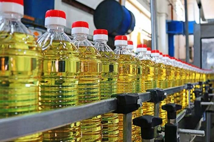 تولید روغن بهشهر به دلیل عدم تامین ارز ۹ روز متوقف شد