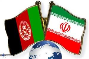 سومین نمایشگاه مشترک کتاب ایران و افغانستان افتتاح میشود