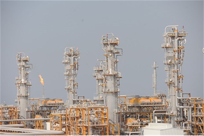 عدم نیاز به گاز ترکمنستان و تأمین گاز همسایگان