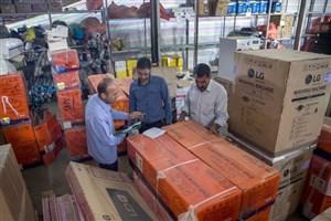 افزایش 24 درصدی صادرات غیرنفتی در شهریورماه