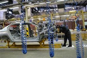 راهکار عضو کمیسیون صنایع برای حل مشکلات بازار خودرو
