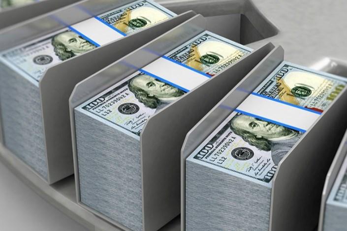 جدیدترین نرخ ارزهای بین بانکی اعلام شد + جدول