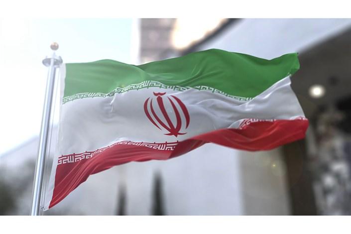 ایران بزودی تصمیمات جدیدی را در واکنش به تحریمها عملیاتی خواهد کرد