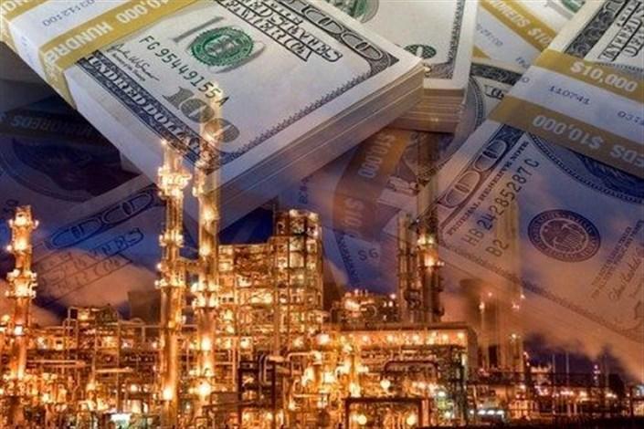 ۲۰ میلیارد دلارِ پتروشیمیها و فولادیها از بازار سلیمانیه و هرات سردرآورد