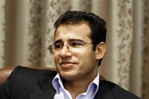 مدیرعامل بورس تهران استعفا کرد