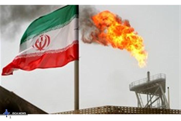امارات از تحریمهای نفتی آمریکا علیه ایران تبعیت میکند