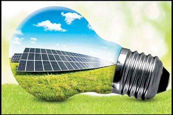ساخت کولرهای آبی و اسپیلت های هیبریدی و خورشیدی  توسط یک شرکت دانش بنیان