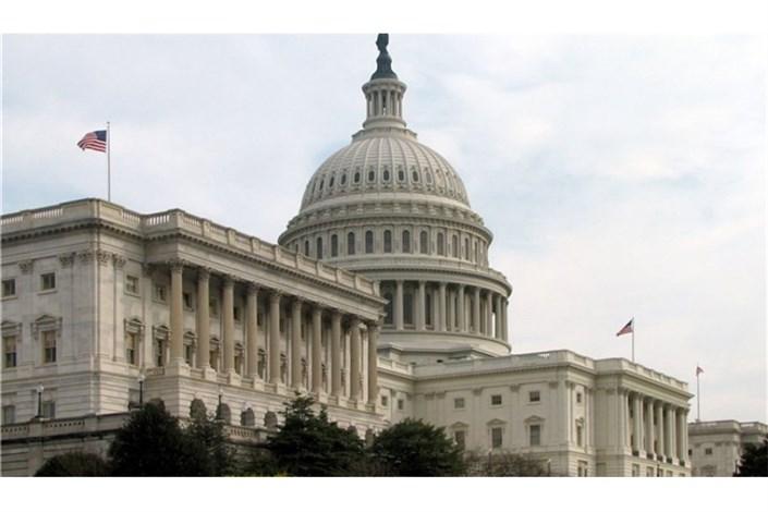 تمهیدات ۲.۵ میلیارد دلاری کاخ سفید برای مقابله با کرونا