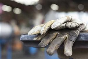 کرونا، بیکاری و راهکارهای حمایت از بیکاران