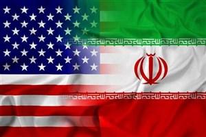 هدف آمریکا قطع تماس با نظام مالی بینالمللی است