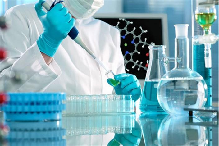 افزایش اقبال بخش خصوصی به صنعت آزمایشگاهی