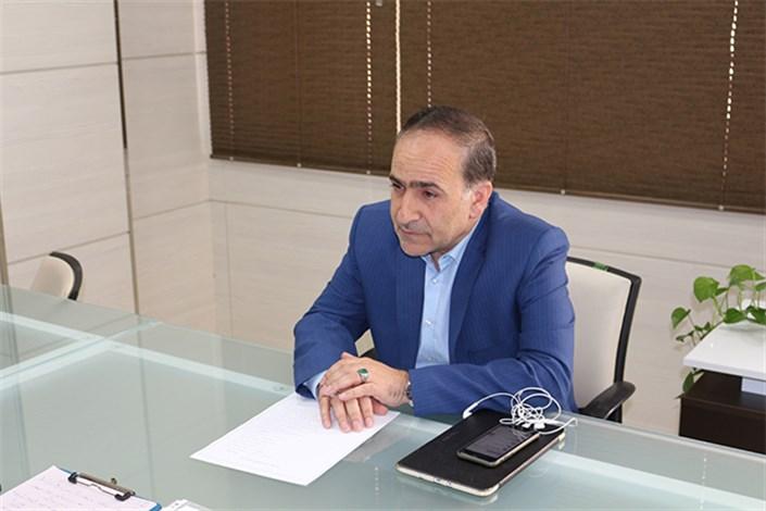 صادرات محصولات دانشبنیان زیستی به ۱۷ کشور/ رتبه۱۲ ایران در تولید مقالات زیستفناوری