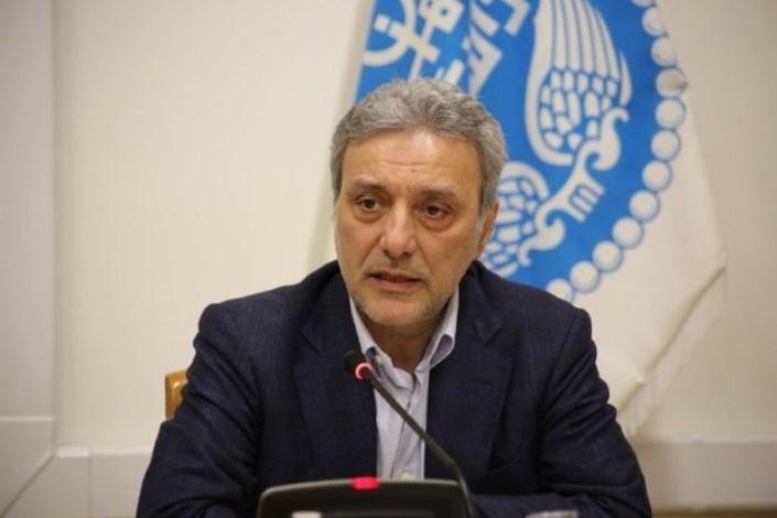 خوشحالیم که ایران با تمدنی کهن می تواند هدف مطالعه محققان جهان شود