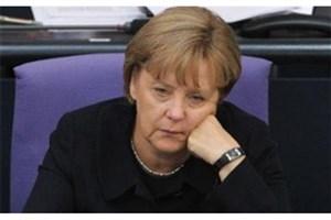 دولت آلمان از موضع فرانسه در مقابل ترکیه دفاع کرد