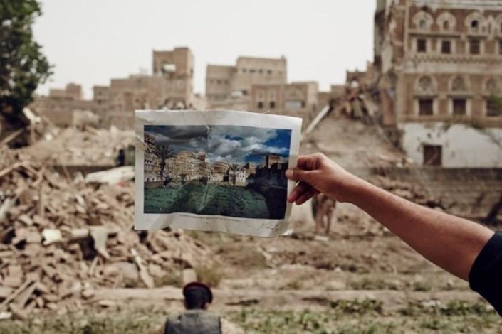 تداوم بحران یمن با کاهش شعله های آن