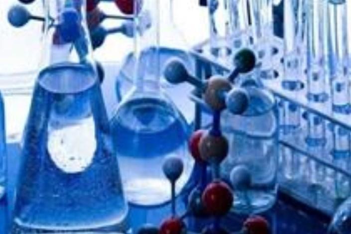 ثبت اطلاعات بیش از 2 هزار تجهیزات آزمایشگاهی