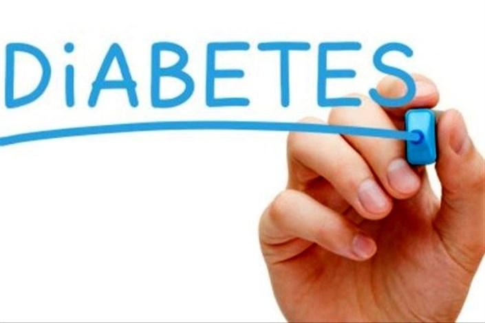 کوتاه قدها بیشتر دیابت می گیرند