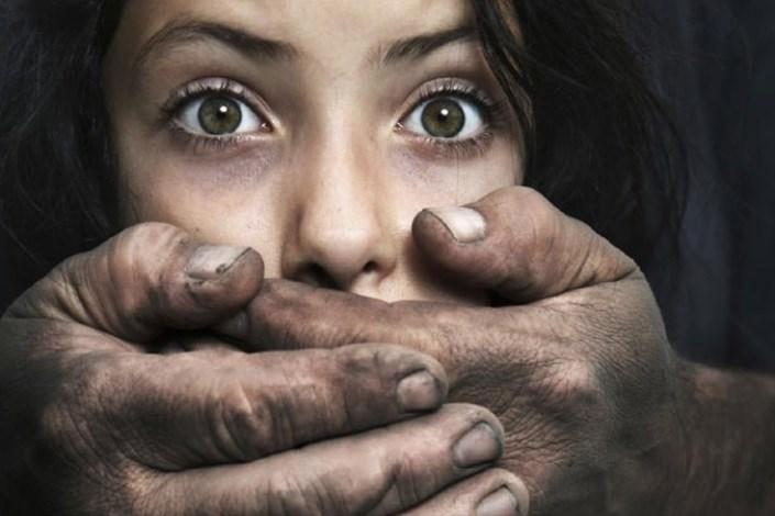 خشونت در کودکی باعث پیری زودرس می شود