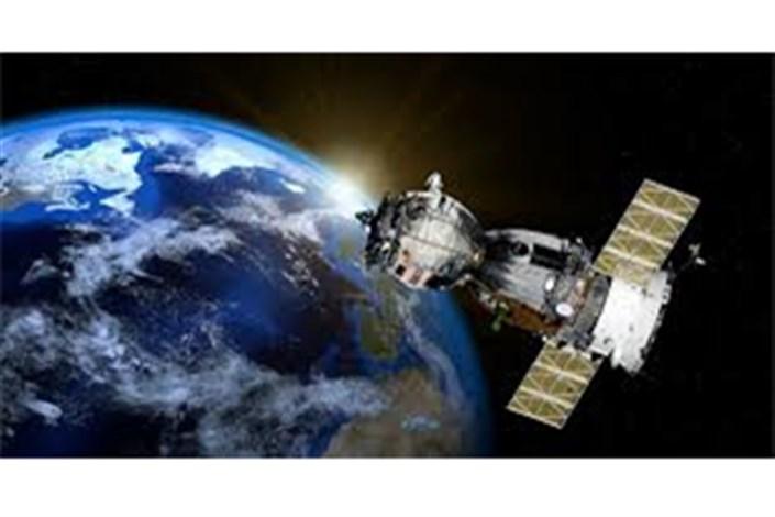 امکان پیشبینی زلزله به کمک ماهواره