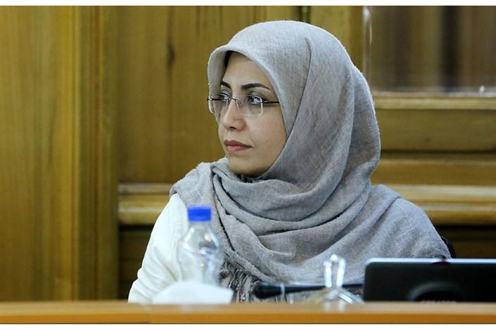 افتتاح دو گرمخانه در تهران؛ 2 هفته آینده