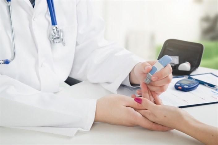 افزایش مصرف انسولین تا سال  2030
