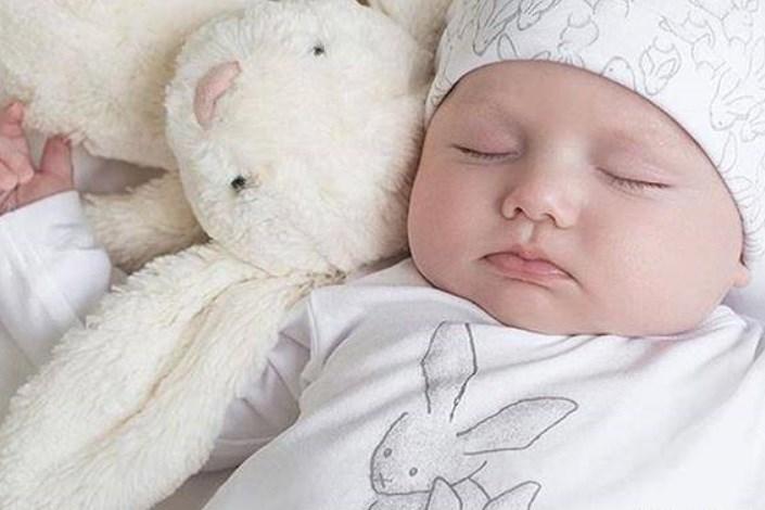 تشخیص ۵۲ نوع بیماری «متابولیک» با یک قطره خون «نوزاد»