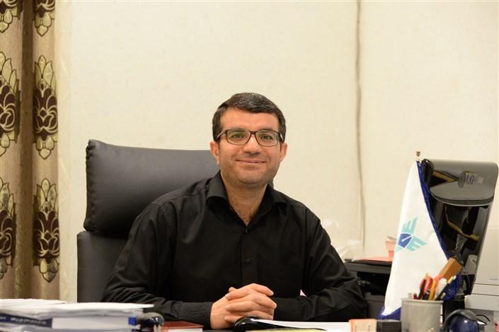 دانشگاه آزاد اسلامی واحد بوشهر، شرکت تعاونی ایجاد می کند