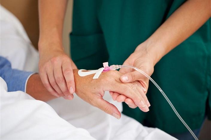 کاهش سن ابتلا به سرطانهای گوارش در کشور