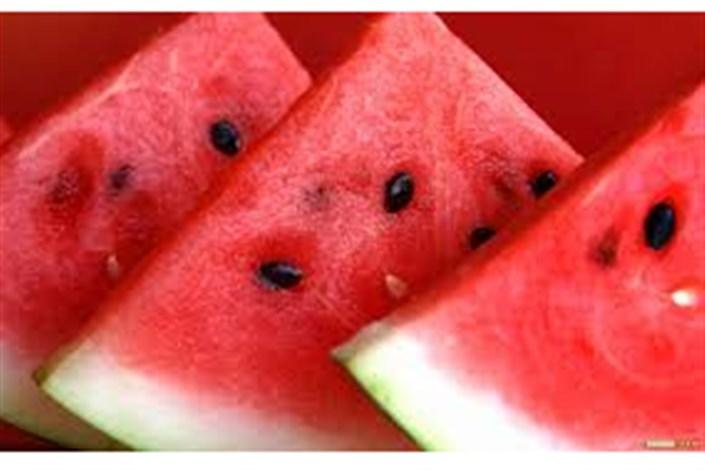 شب یلدا هندوانه نخورید/توصیههای تغذیهای برای شب چله