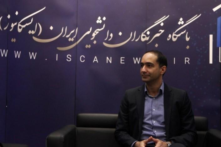 حاجیها: دانشگاه آزاد اسلامی واحد امارات، مجوز فعالیت از KHDA دارد/ هدف ما ایجاد تعامل با سایر دانشگاه های امارات است