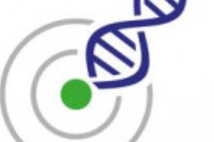 جلب حمایت 8.5 میلیون دلاری برای توسعه سامانه رهاسازی ویراستار ژن