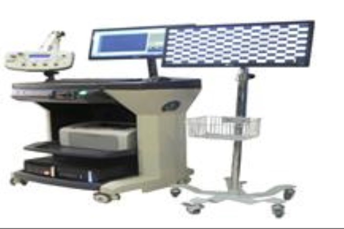 تولید تجهیزات پزشکی مطابق با استانداردهای بینالمللی در کشور