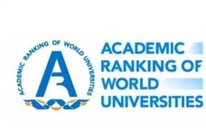 آمریکا؛ صدرنشین لیست برترین دانشگاههای ۲۰۲۱ شانگهای